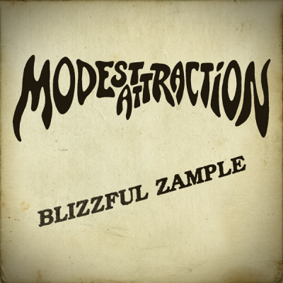 Modest Attraction – Blizzful Zample