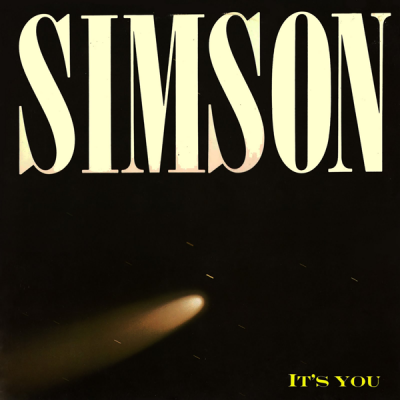 Simson – It's You