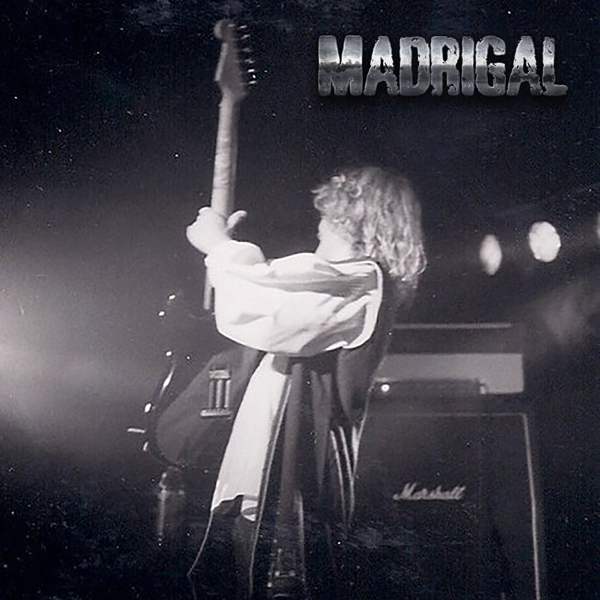 Madrigal – Madrigal