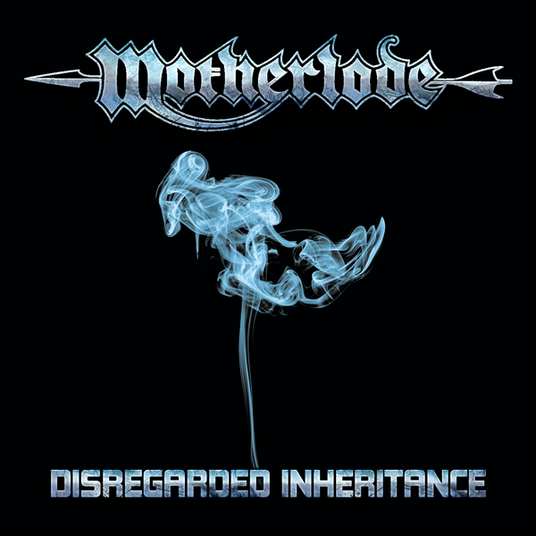 Motherlode – Disregarded Inheritance