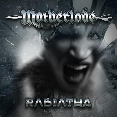 Motherlode – Rabiatha