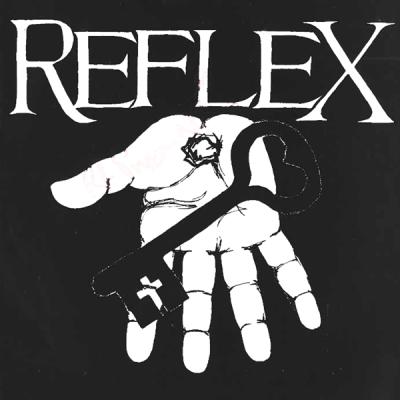 Reflex – Dina nya kläder