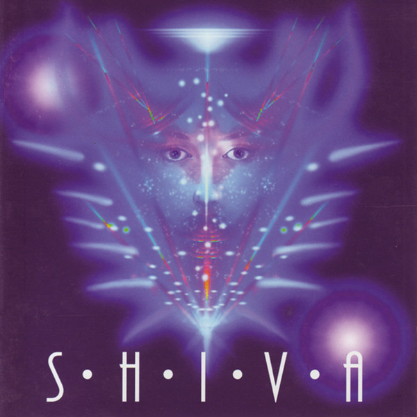 Shiva – Shiva