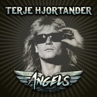 Terje Hjortander –Angels
