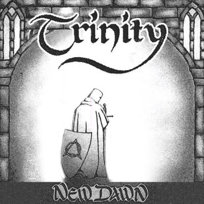 Trinity – A New Dawn