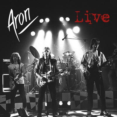 Aron – Live
