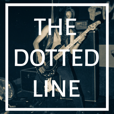 Big Wave – The Dotted Line