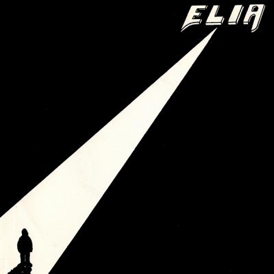 Elia – Elia
