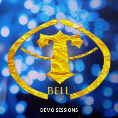 T'Bell – Demo Sessions