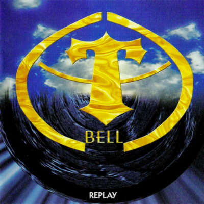 T'Bell – Replay